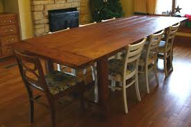 dinning room table dining table awesome ikea dining table
