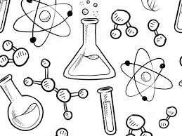 downloads online coloring page scientist coloring pages 45 about