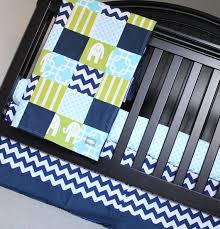 49 best crib images on pinterest baby ideas big boy rooms and