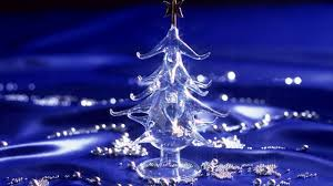 Cheap Christmas Lights Cheap Christmas Lights Youtube