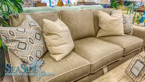 Home Interior Wholesale Furniture Wholesale Furniture Gallery Myrtle Beach Interior