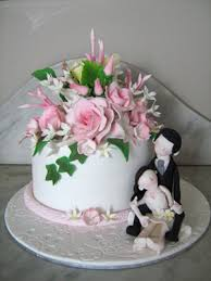 Angel Decorated Cake Angel Cakes Cake Decorators U0026 Decorating Classes 3 Coach Rd
