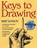 the artist u0027s guide to sketching 0823003329 amazon price