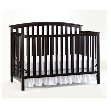 Davinci Kalani 4 In 1 Convertible Crib by Babyletto Crib Amazon Amazoncom Zutano Tivoli Convertible Crib