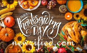 thanksgiving usa 2017 archives newzified