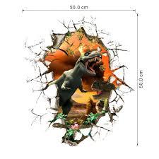 dinosaurs wall sticker self adhesive wall art horizon deal shack htb1guamjxxxxxbgxfxxq6xxfxxxv