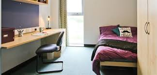 2 Bedroom Student Accommodation Nottingham 28 2 Bedroom Student Accommodation Nottingham Russell View
