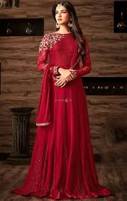 gown style dresses gown dress for engagement wear