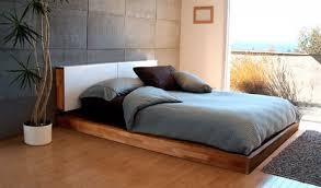 Mid Century Modern Bedroom Furniture  A Simple Guide For Getting - Mid century bedroom furniture