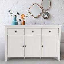 kitchen server furniture unbranded sideboards and buffets ebay