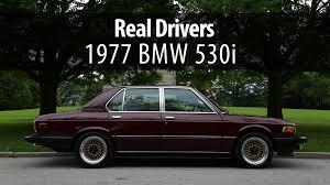 bmw 1995 evo 1977 bmw 2002 1957 thunderbird e46 1998 1977 bmw