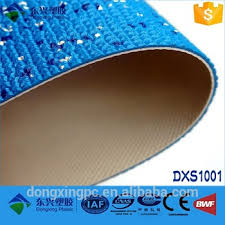 Plastic Bathroom Flooring by New Premuim Pvc Anti Slip Bathroom Flooring Buy Bathroom