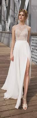 civil wedding dress limorrosen bridal dreams collection wedding dress