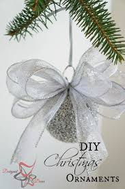 53 best ornaments styrofoam images on