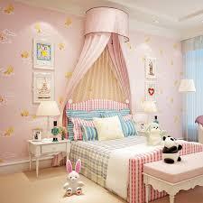 Korean Home Decor Download Cute Korean Room Stabygutt