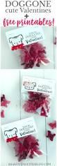 doggone cute valentines free printables shaken together