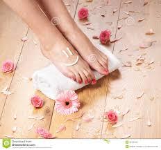 14 the petals floor plan small outdoor wedding ceremony