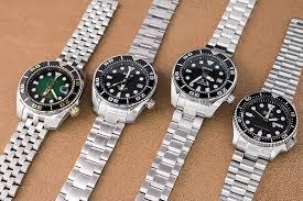 seiko bracelet metal images Seiko original 18mm diver clasp miltat stainless steel bracelet jpg
