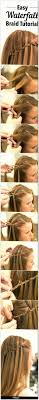 best 25 haircut in layers ideas on pinterest hair in layers