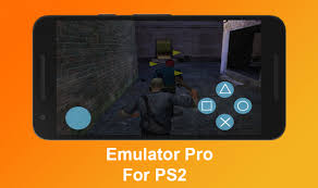 ps2 apk emulator pro for ps2 1 1 5 apk for android aptoide