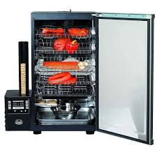 who has the best black friday deals on electric smokers bradley 4 rack digital smoker review electricsmokercenter