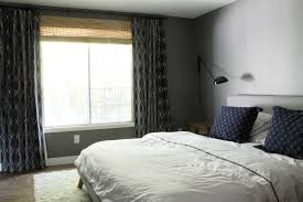 coolest nice curtains for living room for your home decor