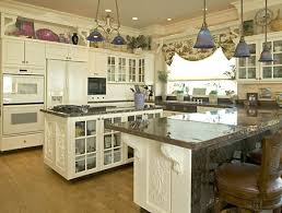 Kitchen Remodels With White Cabinets by Pictures Of Kitchen Designs With White Cabinets Formidable Sale