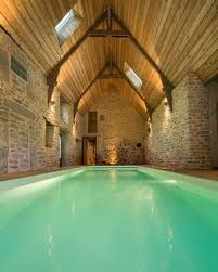 chambre d hote insolite bretagne piscine couverte morbihan bretagne