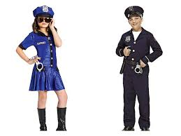 1990 halloween costumes there u0027s a hidden costs behind today u0027s halloween costumes