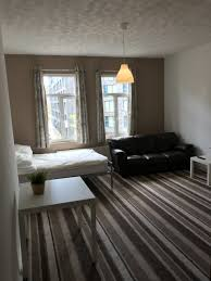 Sheffield Laminate Flooring Huge Studio Apartment Sheffield City Centre All Bills Included