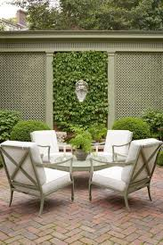 best 25 gray green ideas on pinterest gray green bedrooms spa
