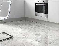 vinyl floor tile glue remover wood plank flooring down best