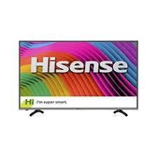 amazon avera 50 inch tv black friday deal broken screens nec x981uhd 98