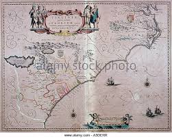 historic maps of florida historic florida map stock photos historic florida map stock