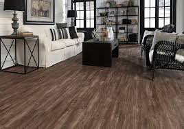 featured floor rustic reclaimed oak lvp