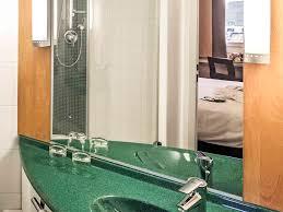 schiebetã r balkon hotel in prague ibis praha town