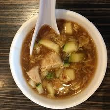 Urban Soup Kitchen Shanghai - house of nanking 1163 photos u0026 2888 reviews chinese 919