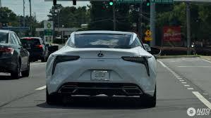 lexus rc f vs lexus lc 500 lexus lc 500 23 july 2017 autogespot