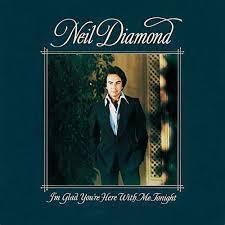 You Dont Bring Me Flowers - pretty amazing grace neil diamond amazon co uk mp3 downloads