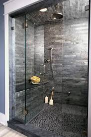 bathroom tile ideas for showers bathrooms design tile ideas for small unique tiling bathroom