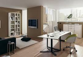 best 25 desk ideas on home office furniture modern unlikely designs best 25 desk ideas
