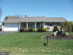 find a home u203a orrstown bank