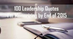 learning quotes by aristotle 100 leadership quotes i u0027m memorizing by end of 2015 paul sohn