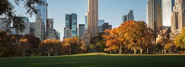 apartments for sale around central park new york new york casas