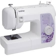 best black friday deals 2017 on sewing machines brother 27 stitch sewing machine lx2763 walmart com