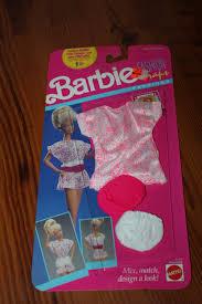 vintage barbie jeep vintage barbie groovybygones