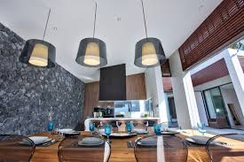 Dining Table Designs 2013 Hotels U0026 Resorts Modern Holiday Villa Design In 2013 With White