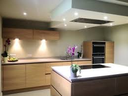 kitchen island extractor fans kitchen islands do you your hob on yours mumsnet