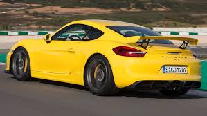 porsche cayman pricing porsche cayman gt4 2015 review carsguide