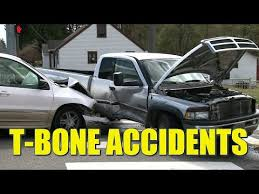 Car Wreck Meme - t bone car crash compilation dash cam videos youtube
